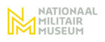 https://dietz.nl/wp-content/uploads/2020/04/Nationaal-Militair-Museum-scaled-e1586267252132.jpg